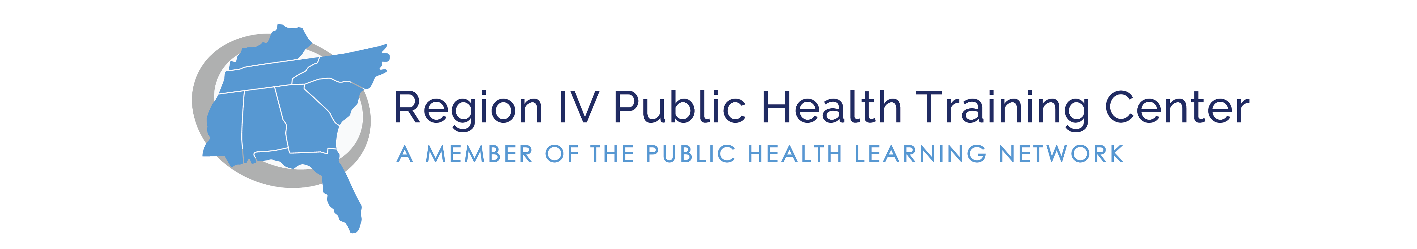 Region IV Public Health Training Center