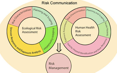 Basic Tenets of Risk Communication for Public Health Professionals