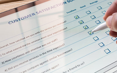 Data Collection Assessment Examples and Resources