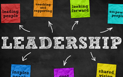 5 Voices of Leadership: Transforming Team Communication