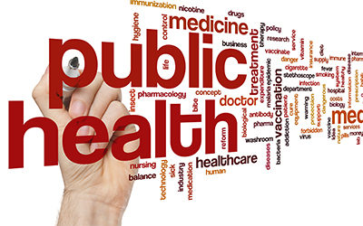 Public Health Evidence into Action