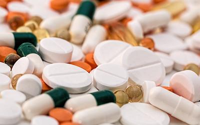Antibiotic Use and Antibiotic Resistance
