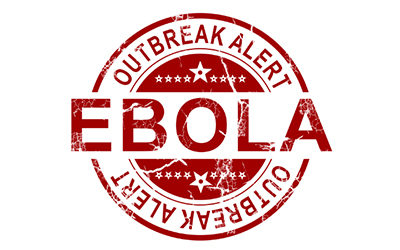 Assessment and Management of Travelers and Returnees to the US from Countries with Active Ebola