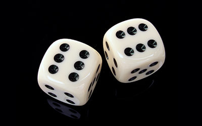 Probability Overview