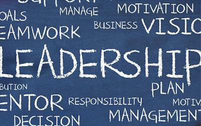 Public Health Leadership Institute