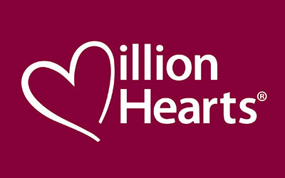 Resources Available from the Million Hearts Initiative
