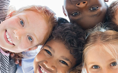 The Search for a National Child Health Policy: Progress, Opportunities & Challenges