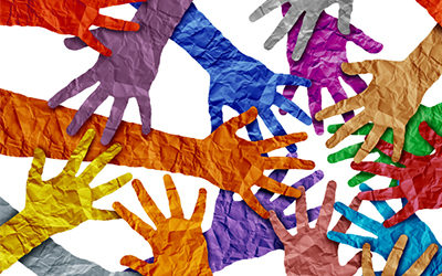 Towards Cultural Competence: A Conversation for Health Care Managers and Leaders