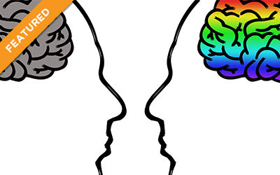Unconscious Bias: Do I Have the Tools to Recognize It and Speak Up?