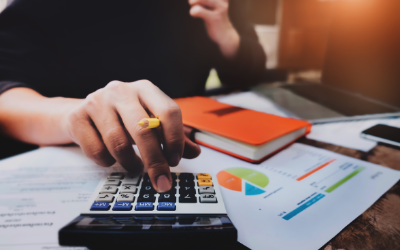 Budgeting: Linking Strategies to Resource Allocations