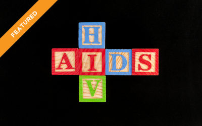 Scaling Up PrEP Care to End the HIV Epidemic