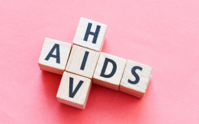 Saving Ourselves: HIV/AIDS and Its Impact on Black Communities