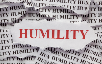 Cultivating Cultural Humility in Public Health Practice