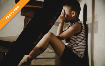 Adverse Childhood Experiences (ACES) and the Development of Addiction Disorders